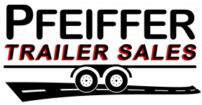 Pfeiffer Trailer Sales